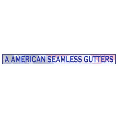 A American Seamless Gutter - Alvarado, TX - Gutters & Downspouts