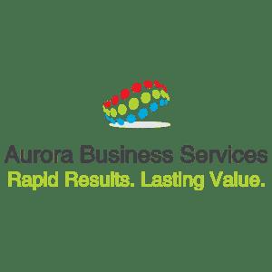 Aurora Business Services - Lytham St. Annes, Lancashire FY8 2JA - 08001 076328 | ShowMeLocal.com