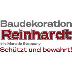 Bild zu Baudekoration Klaus Reinhardt in Karben
