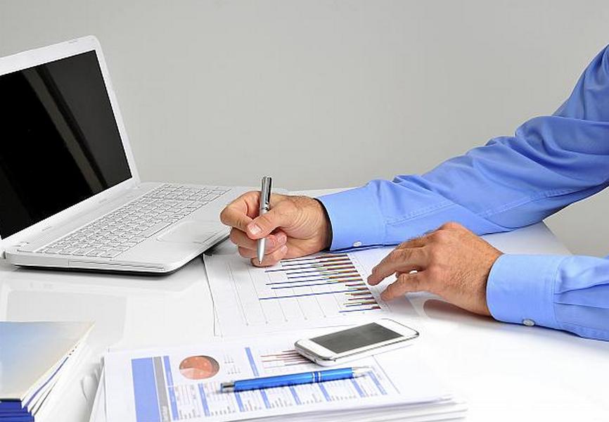REMI účto s.r.o. - ekonomické daňové poradenství a vedení účetnictví