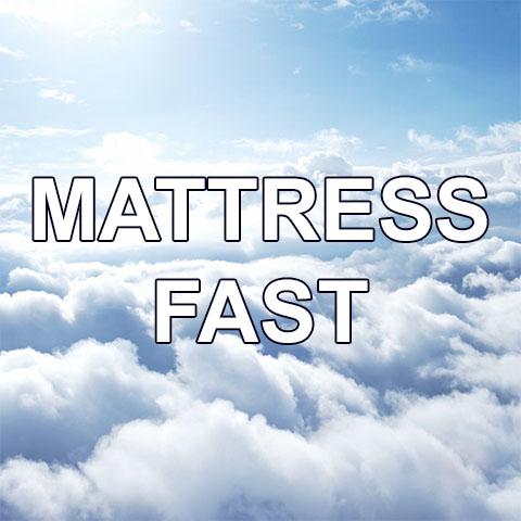 Mattress Fast