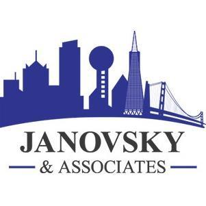Janovsky & Associates