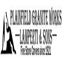 Lamperti & Sons