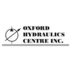 Oxford Hydraulics Centre Inc