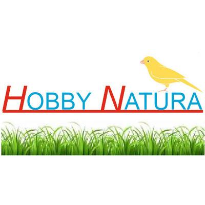 Hobby Natura