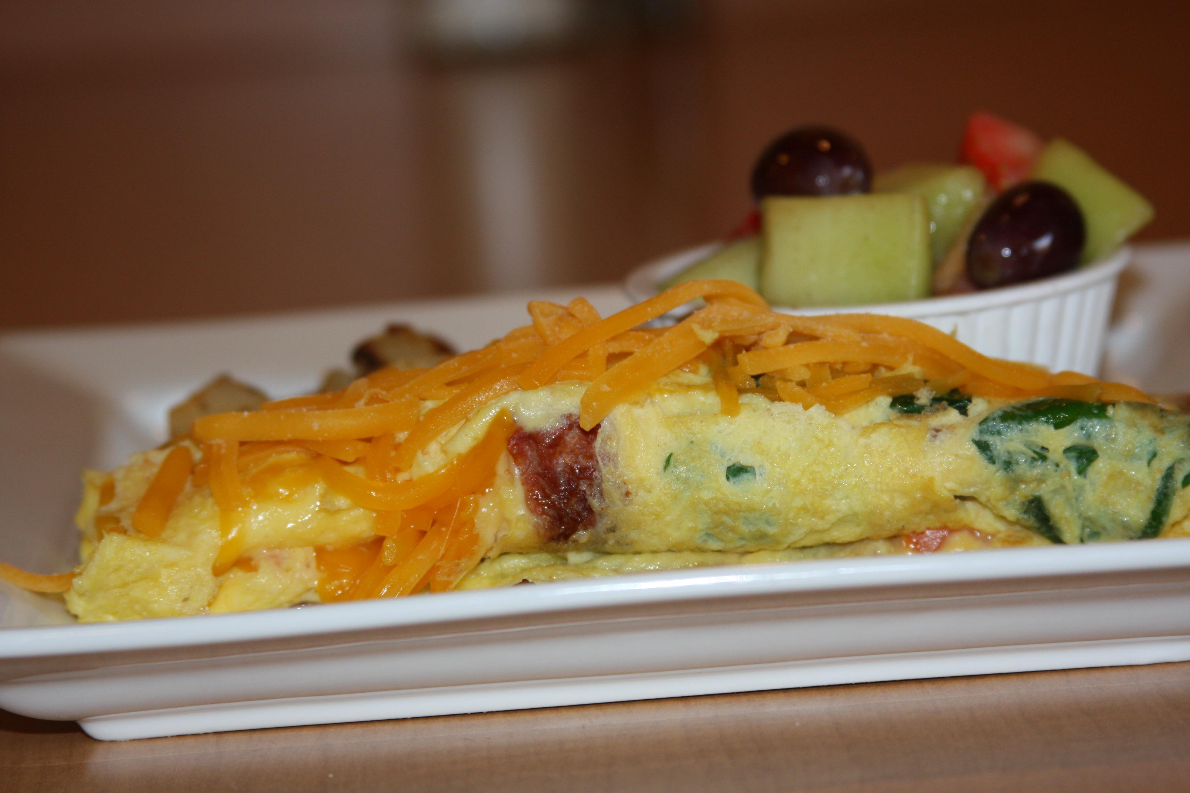 Korner Cafe image 8