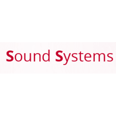 Sound Systems - Milton Keynes, Buckinghamshire MK3 5HR - 07710 657426 | ShowMeLocal.com