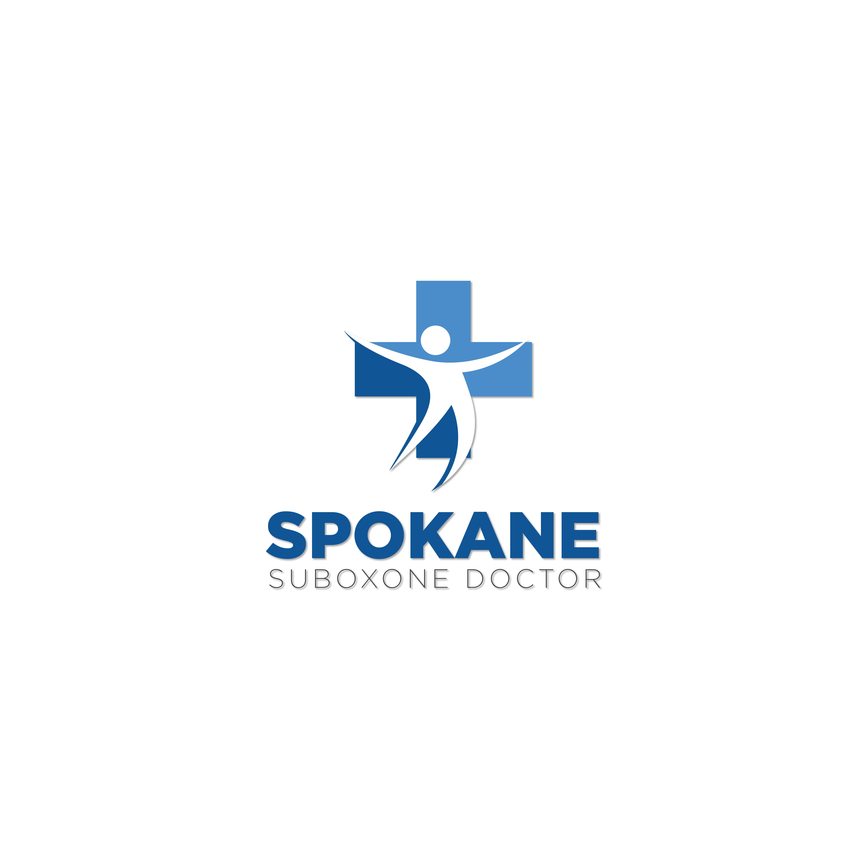 Spokane Suboxone Doctor