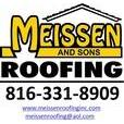 Meissen and Sons Roofing