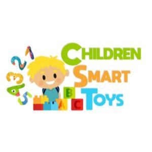 Children Smart Toys