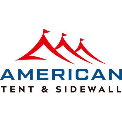 American Tent and Sidewall