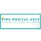 King Medical Arts Pharmacy