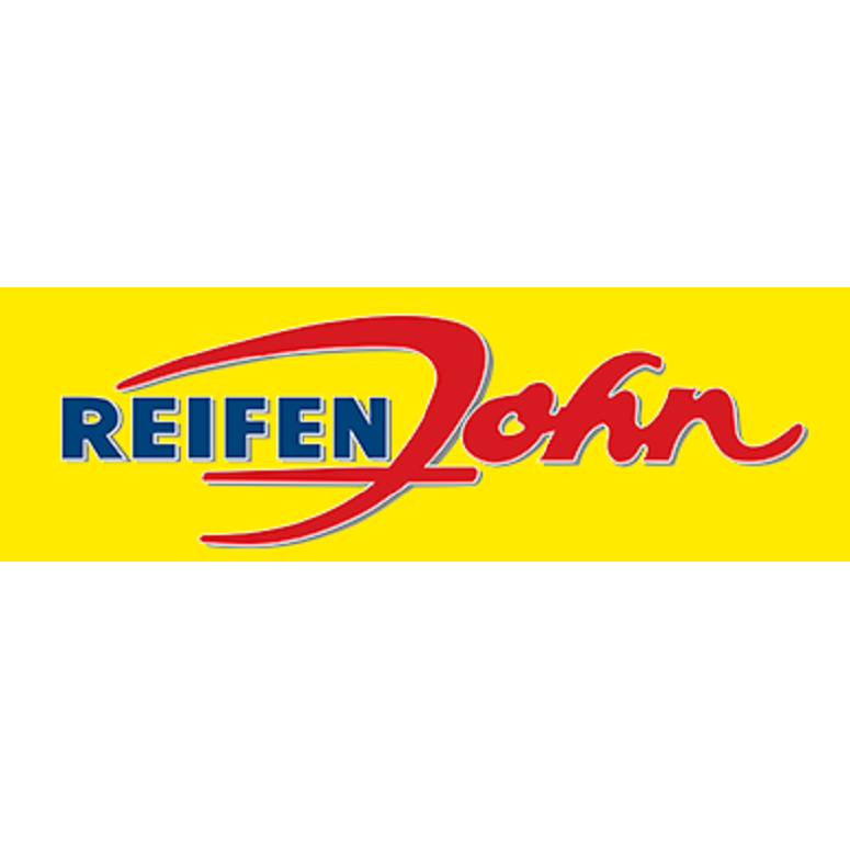 Reifen John - Autowerkstatt & Reifenservice Wolfsberg