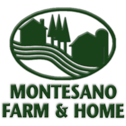 Montesano Farm and Home
