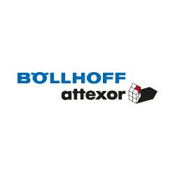 Böllhoff Attexor SA