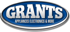 Grants Appliances Electronics and More