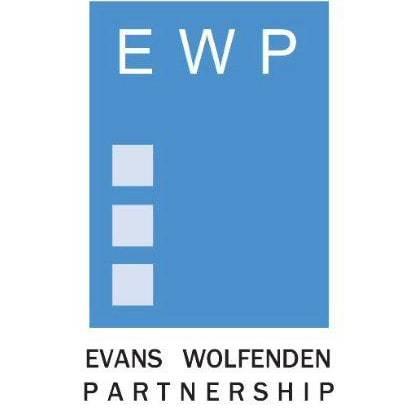 Evans Wolfenden Partnership LLP - Bangor, Gwynedd LL57 4DF - 01492 533721 | ShowMeLocal.com