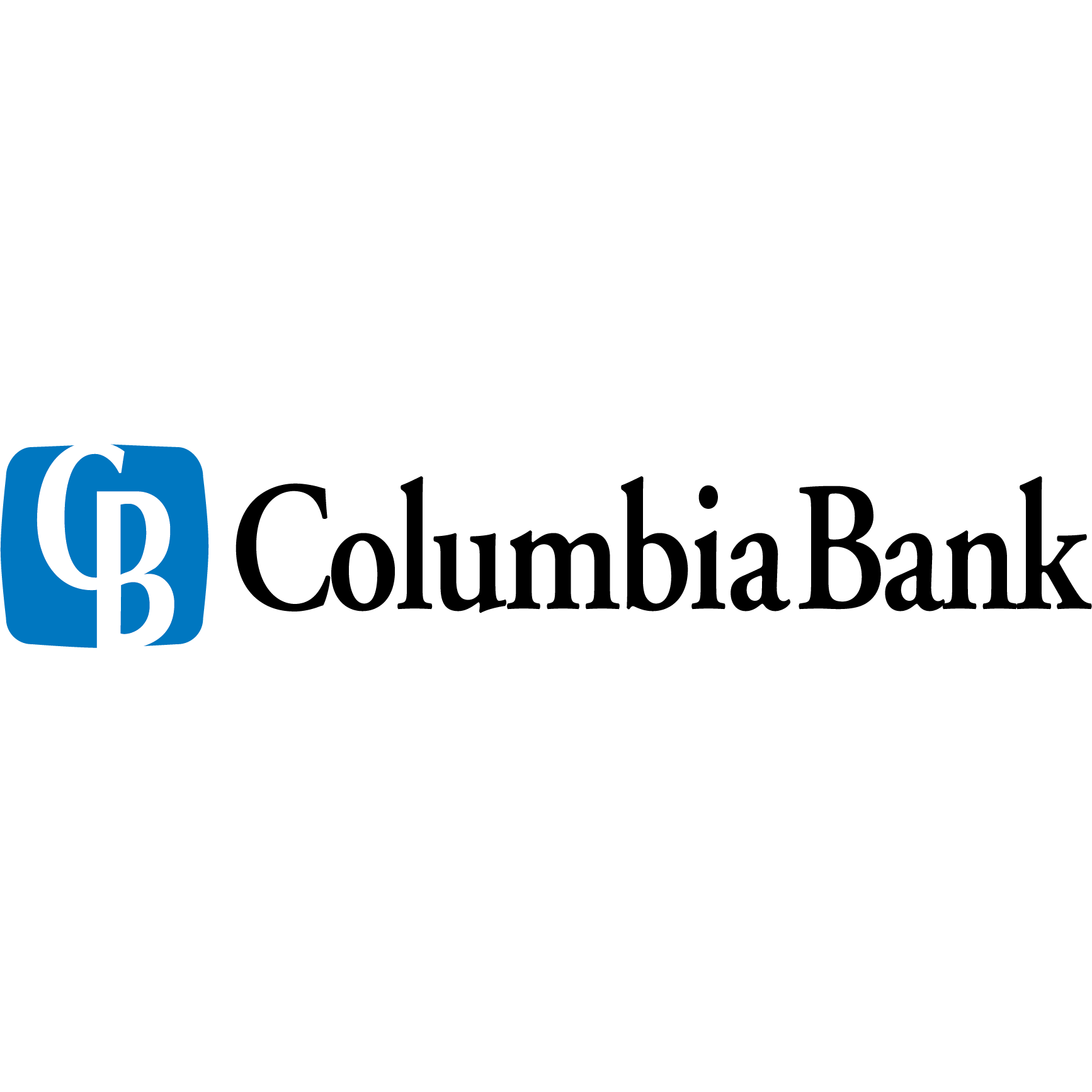 Columbia Bank - Buckley, WA - Banking