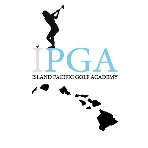 Island Pacific Golf Academy