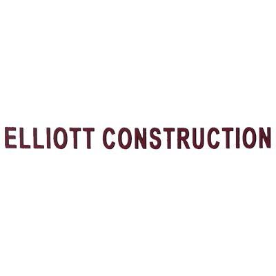 Elliott Construction