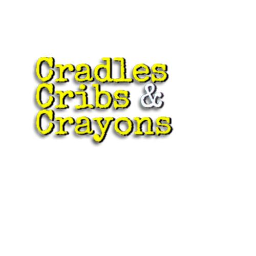 Cradles Cribs & Crayons - Skokie, IL - Vocational Schools