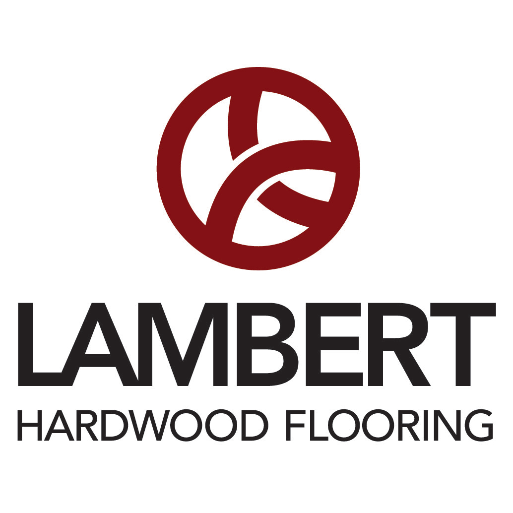 Lambert hardwood flooring coupons near me in ogden 8coupons for Solid wood flooring near me
