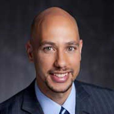 Carl Carlino, MD