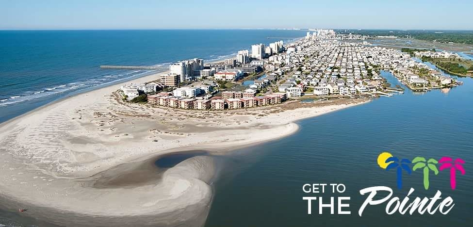 Chicora Realty In Myrtle Beach Sc