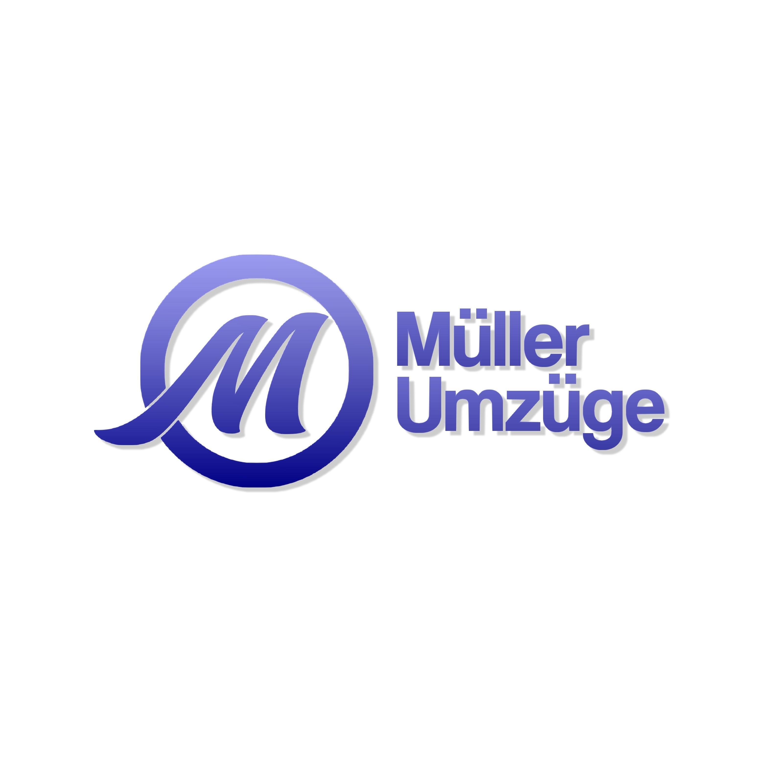 Bild zu Müller Umzüge Umzugsservice Nippert in Osnabrück