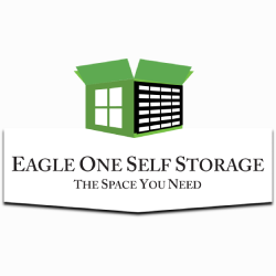 Eagle One Self Storage
