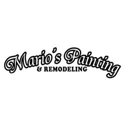 Mario's Painting and Remodeling - Princeton, TX - Painters & Painting Contractors