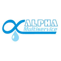 Alpha Multi Service