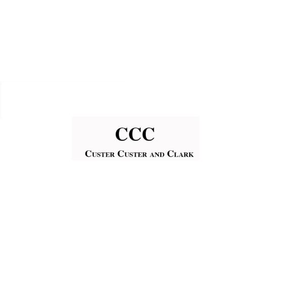 Custer Custer and Clark LLC - Columbus, GA - Attorneys