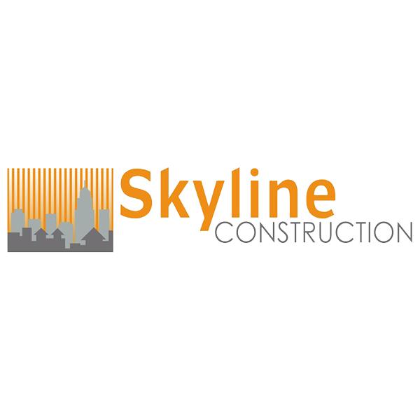 Skyline Construction, Inc.