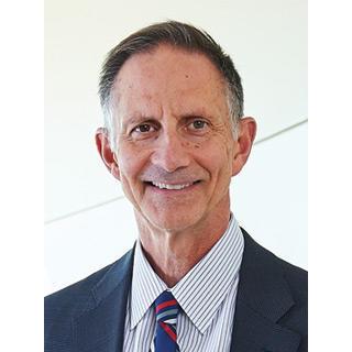 Andrew T Costarino, MD Internal Medicine/Pediatrics