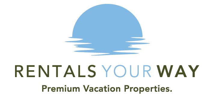 Rentals Your Way Coupons Near Me In South Fork 8coupons