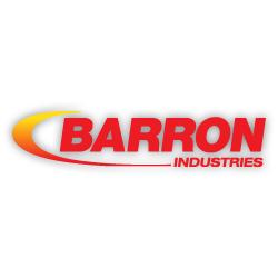 Barron Industries, Inc.