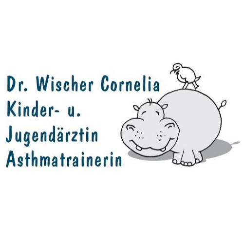 Bild zu Dr. med. Cornelia Wischer Kinder- und Jugendärztin in Fürth in Bayern