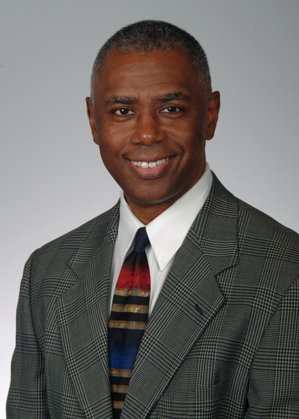 Milton B Armstrong MD