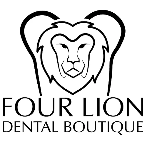 Four Lion Dental Boutique