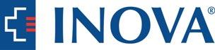 Inova Healthplex Emergency Care Center