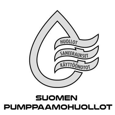 Suomen Pumppaamohuollot Oy