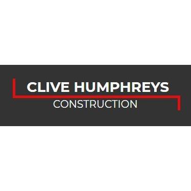 Clive Humphreys Construction