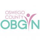 Oswego County Ob-Gyn Pc