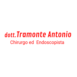 Tramonte Dott. Antonio