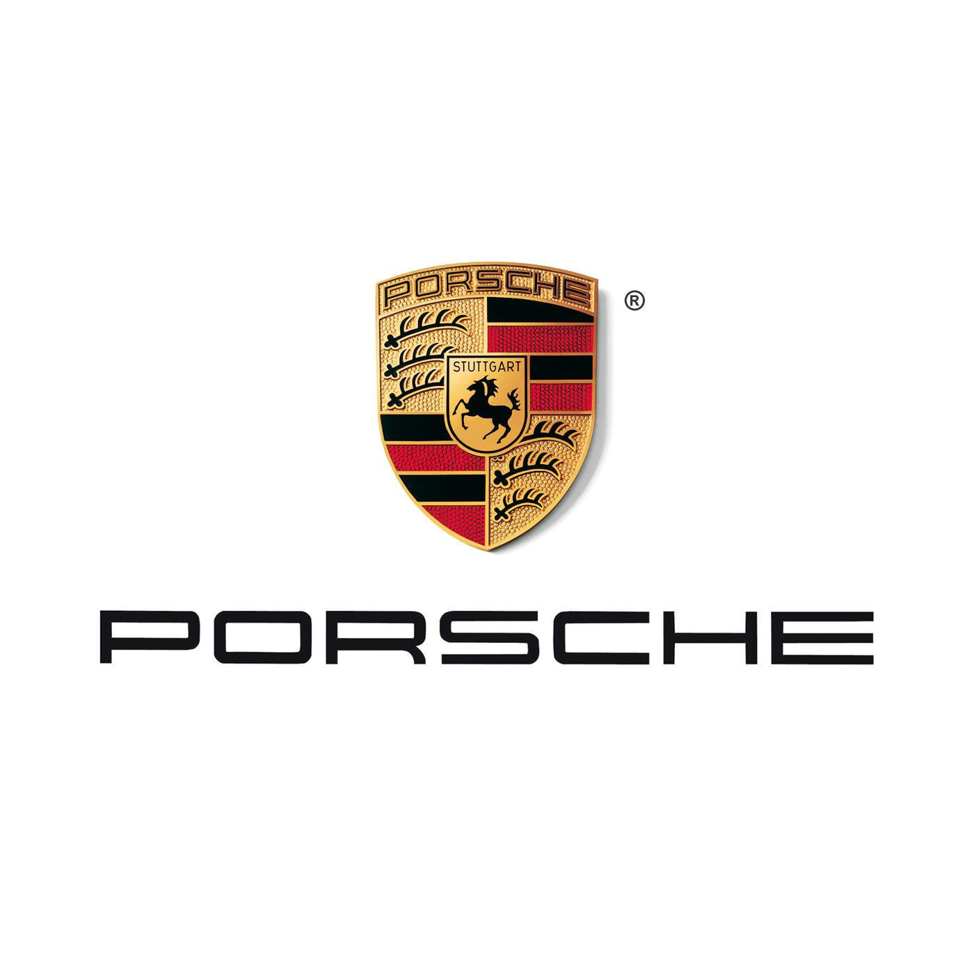 Bild zu Porsche Zentrum Mannheim in Mannheim