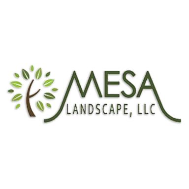 MESA Landscape, LLC