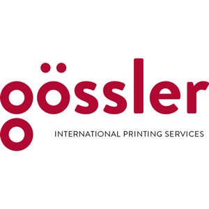 Druckhaus Gössler GmbH