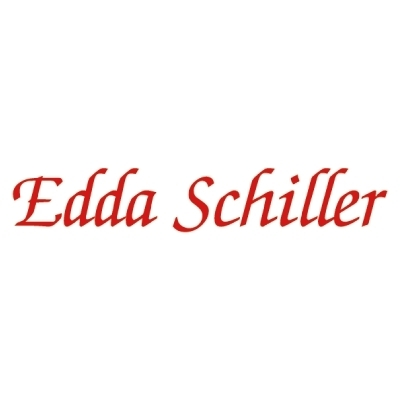 Bild zu Edda Schiller Praxis für Logopädie in Duisburg