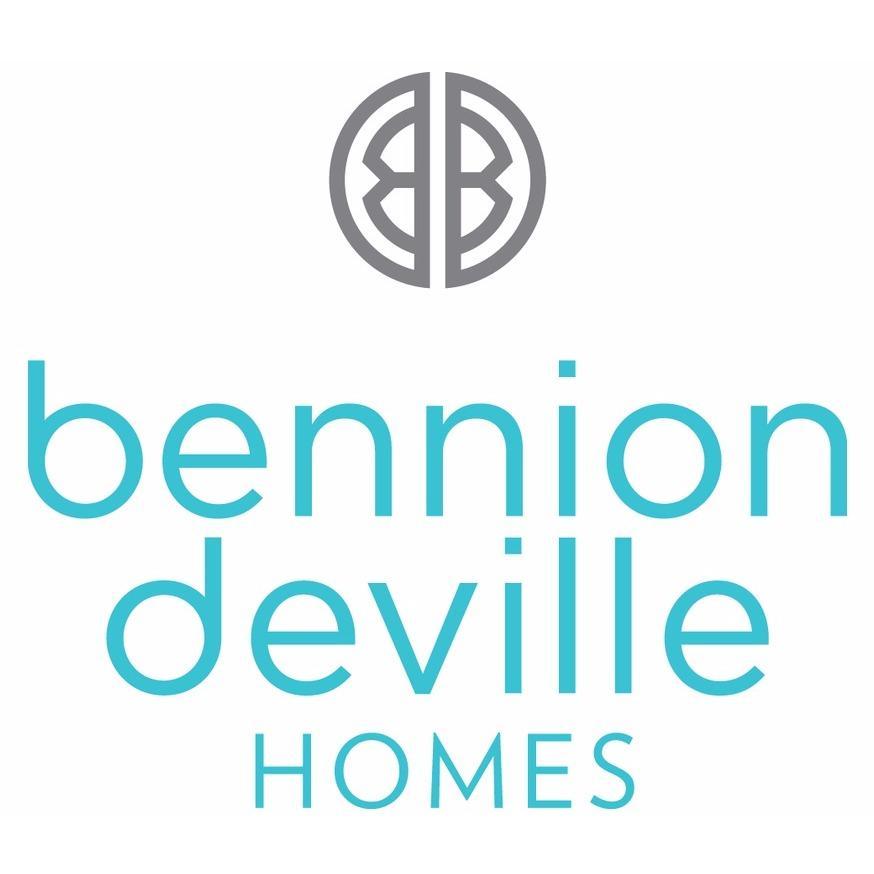 Frank Peabody | Bennion Deville Homes